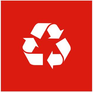 Newland ecológica