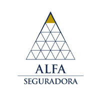Seguradoras Newland Funilaria - Alfa Seguros