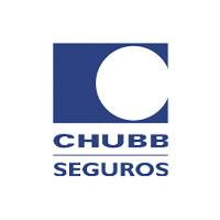 Seguradoras Newland Funilaria - Chubb Seguros