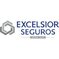 Seguradoras Newland Funilaria - Excelsior