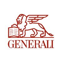 Seguradoras Newland Funilaria - Generali