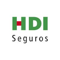 Seguradoras Newland Funilaria - HDI Seguros