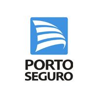 Seguradoras Newland Funilaria - Porto Seguro