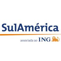 Seguradoras Newland Funilaria - Sulamérica