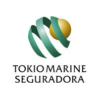 Seguradoras Newland Funilaria - Tokio Marine