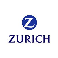 Seguradoras Newland Funilaria - Zurich Seguros