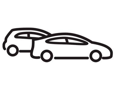 Veículo reserva para os casos de manutenções ou sinistros, limitados a 7 dias por carro no período contratado em formato de pool de mesmos modelos. Modelo do carro reserva a ser negociado.